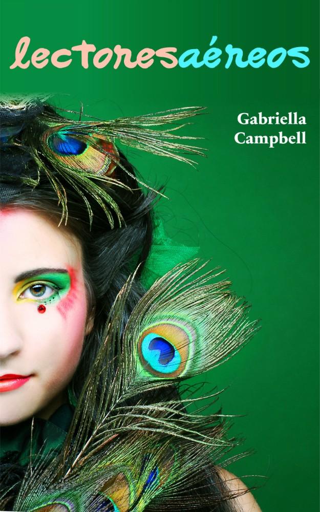 gabriella campbell