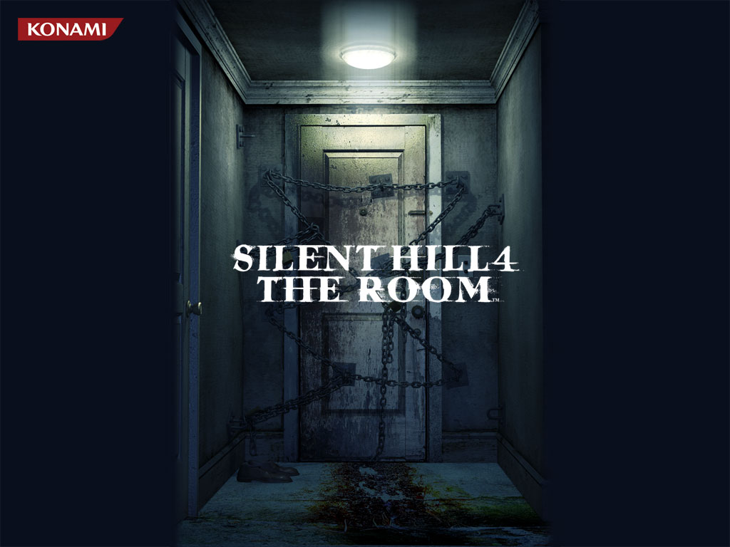 Silent_Hill_The_Room